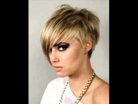 pelo corto mujer cara redonda corte pelo corto mujer cara redonda