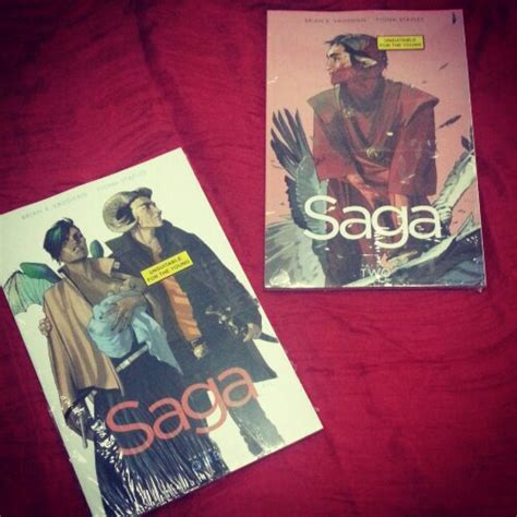 saga book one saga saga volume 1 chachic s book nook