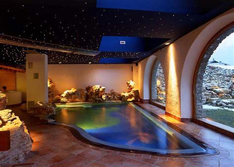 hotel con camino capodanno in suite con camino gli chalet chalet di