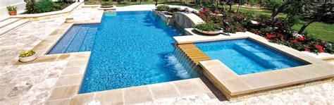 pool san antonio underground pools impressive inground swimming pool kits
