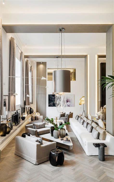 hoppen living room ideas inside interiors hoppen s spectacular home hoppen