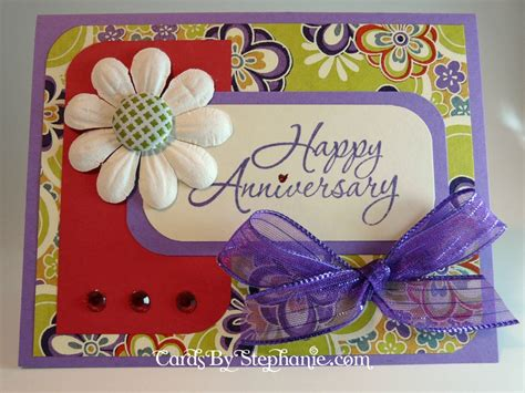 Wedding Wishes Japan by A Purple And Anniversary Cards By