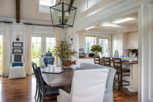 Hgtv Dining Room Ideas open dining room with mixed seating hgtv