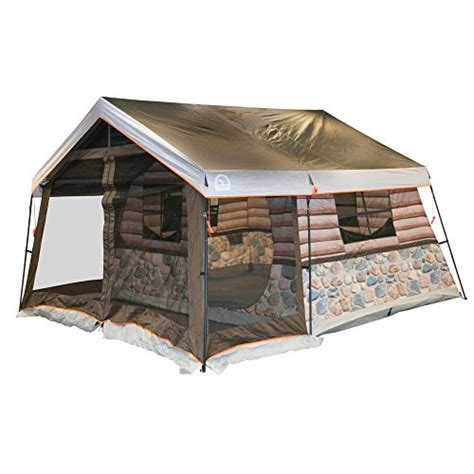 3 room cabin tent with screened porch best family cing tents with screen porch on flipboard