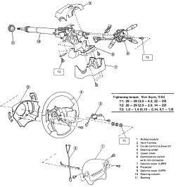 small engine repair manuals free download 1985 subaru brat seat position control subaru steering shaft subaru free engine image for user manual download