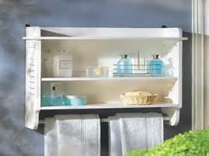 Miscellaneous bathroom wall shelf designs ideas