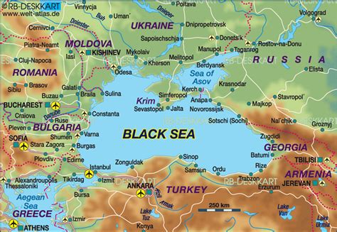 black sea map location 28 black sea on world map black sea map gallery for gt