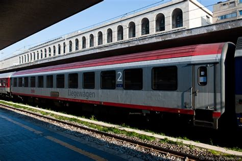 treno roma vienna vagone letto treni notturni roma vienna nj 40294 railcc