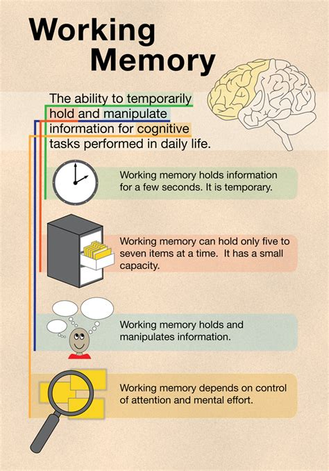 memory practices and learning how to apply learning strategies by memory exercise to learn faster remember more and be more attentive books using knowledge of student cognition to differentiate