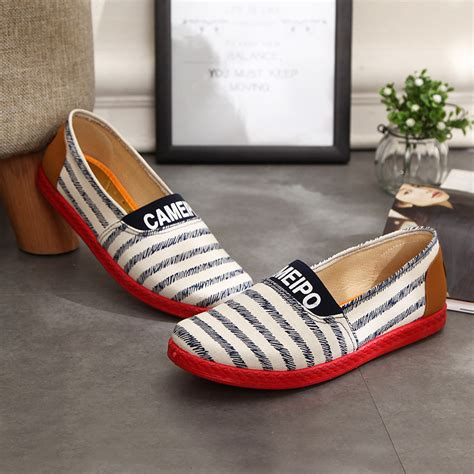 comfortable non slip shoes fashion women s shoes canvas casual comfortable non slip