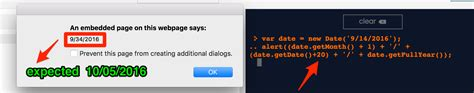 javascript format date to string dd mm yyyy how to convert string mm dd yyyy to date mm dd yyyy using