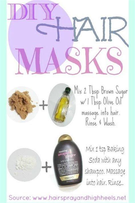 diy hair mask diy hair mask bellashoot hairmask beauty pinterest