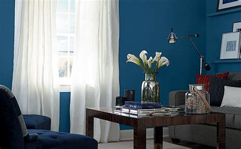 home colors beautiful paint colors for your interior from paint