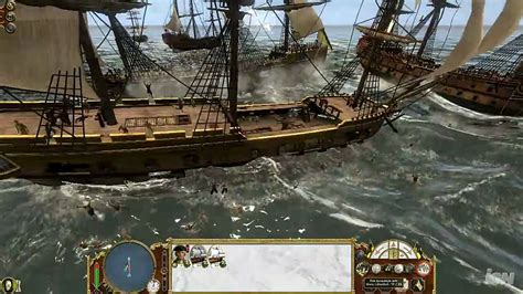empire total war console buy empire total war napoleon total war of the