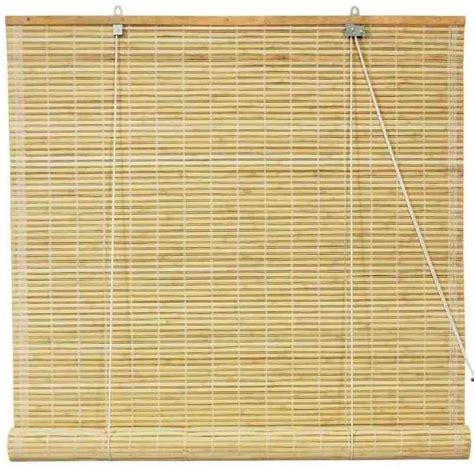Matchstick Blinds by Best 25 Matchstick Blinds Ideas On Bamboo