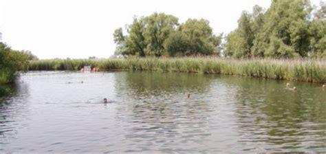 Englischer Garten Hunde Erlaubt by Nacktbaden De Bei Bregenz