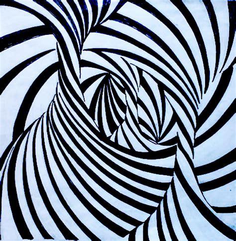 wallpaper garis nirmana dwi matra garis by all fine on deviantart