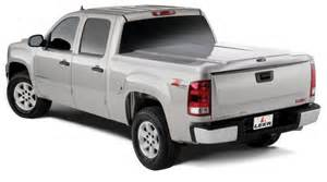 Leer Tonneau Covers Trucks Tonneau Covers Leertrucks Leer Truck Accessories