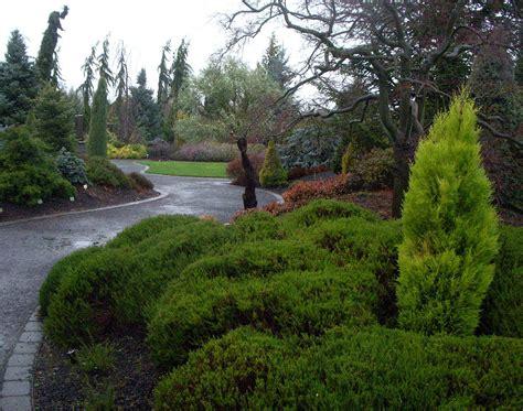 Garden Oregon Oregon Garden