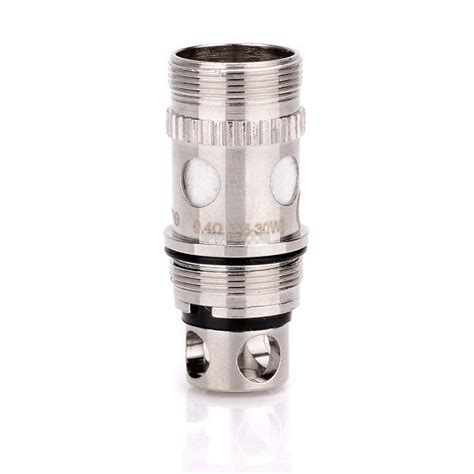 Aspire Replacement Coil 0 6 Ohm Authentic authentic aspire 0 4 ohm replacement coil heads for aspire triton tank