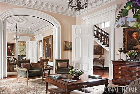 traditional interior design interior design styles how to spot a traditional interior