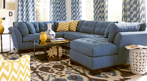 florida living room furniture fine living room sets ta fl ideas rattan furniture to with regard to living room sets ta