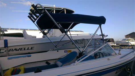 quality boat covers gold coast pin boat covers gold coast bimini tops canvas on pinterest
