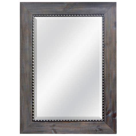 bathroom beveled mirrors beveled bathroom mirror bathroom modern minimalist