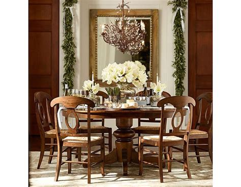 pottery barn rooms inspiration 22 best images about dining rooms on pinterest cabinets