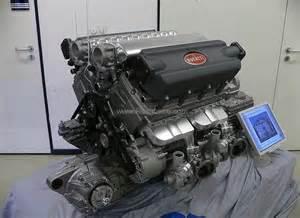 Bugatti Sport Engine Bugatti Veyron Sport Engine Specsvolkswagen Owned