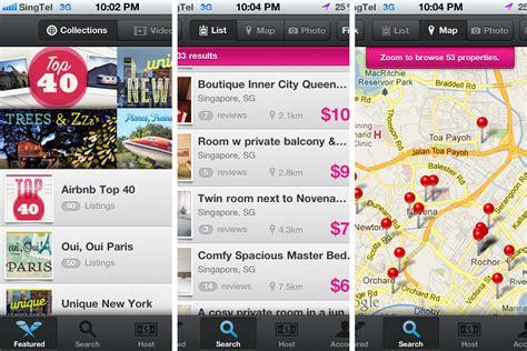 airbnb app le migliori app per risparmiare 187 sostariffe it