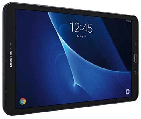 Samsung Tab 10 1 Inch samsung galaxy tab a sm t350nzaaxar 10 1 inch tablet 16 gb