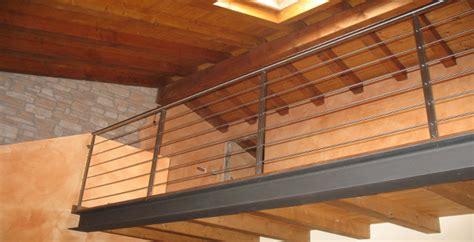 ringhiera in legno fai da te immagini scale interne ringhiere vetro progettazione di