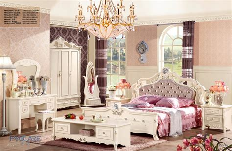Princess Bedroom Set by Popular Princess Bedroom Furniture Buy Cheap Princess