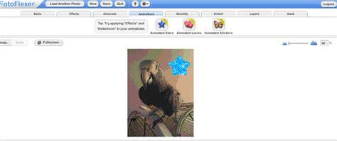 site comme layout it site comme picnik gratuit pawprintdesign com