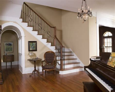 entryway stairs foyer stairs entry design pictures remodel decor and