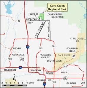 cave creek arizona map cave creek az map car interior design