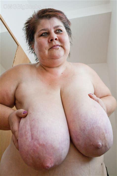Bbw Big Tits Gigantomastia Sex Porn Images