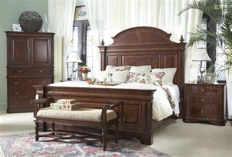 fine bedroom furniture buy antebellum bedroom set by fine furniture design from www mmfurniture com