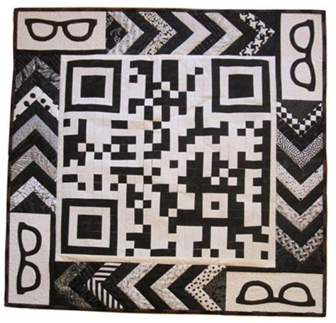 Bonesteel Quilting by 1000 Images About Alternative Quilting On