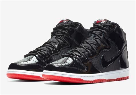 Merging the Classics: Nike SB Is Dropping AJ11-Inspired ... J11 Nike