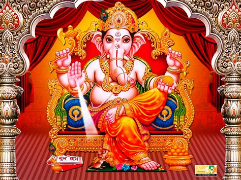 god vinayagar themes download lord ganesha hd images wallpapers free downloads