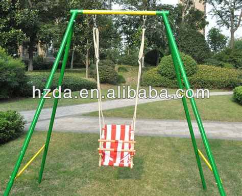 fabric porch swing fabric swing 28 images fabric baby swing for outdoor