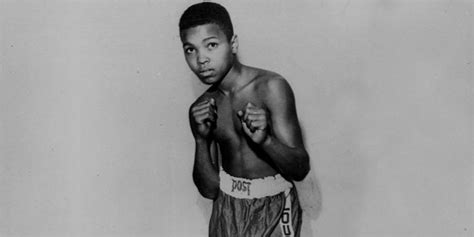muhammad ali childhood biography muhammad ali story bio facts networth family auto