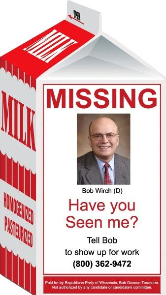 missing person milk template search results for milk template calendar 2015