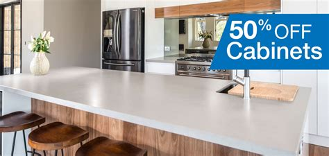 nations cabinetry sale promotion