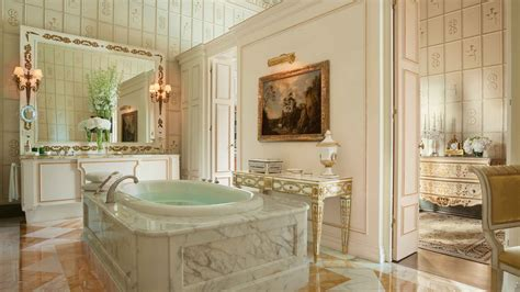 four seasons hotel bathrooms a handcrafted tour by four seasons florence