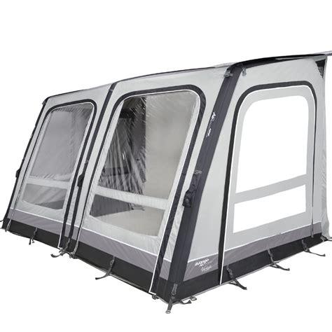 caravan awnings outlet vango varkala connect 360 caravan awning leisure outlet