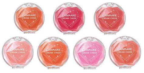 Harga Make Up Blush Emina 10 rekomendasi merk blush on yang bagus
