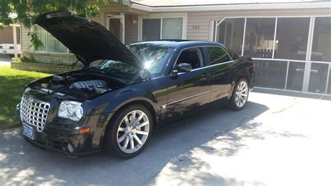 chrysler 300 engine size 2015 release 300c chrysle 2017 2018 best cars reviews
